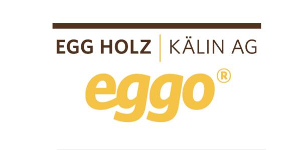 Egg Holz
