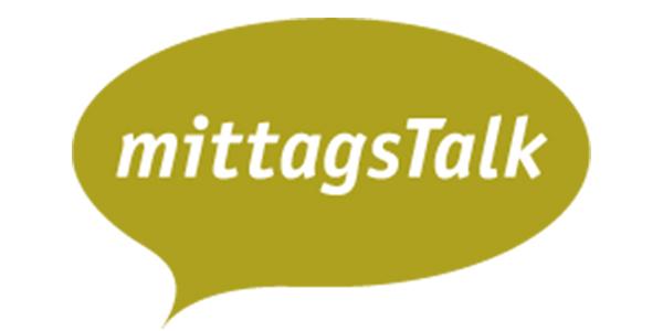 STE_Sprechblasen_mittalgstalk