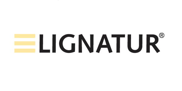 lignatur