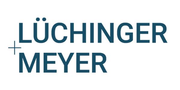 lüchinger_meyer