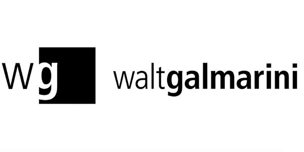 waltgalmarini