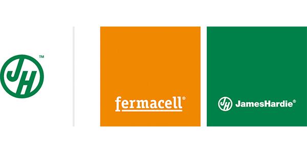 Fermacell_JamesHardie