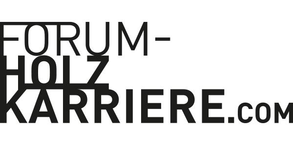 Forum-Holzkarriere