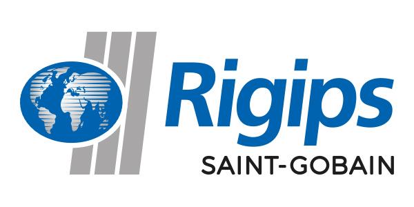 Rigips_saint-gobain