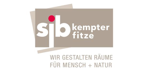 Sib_kempterfitze