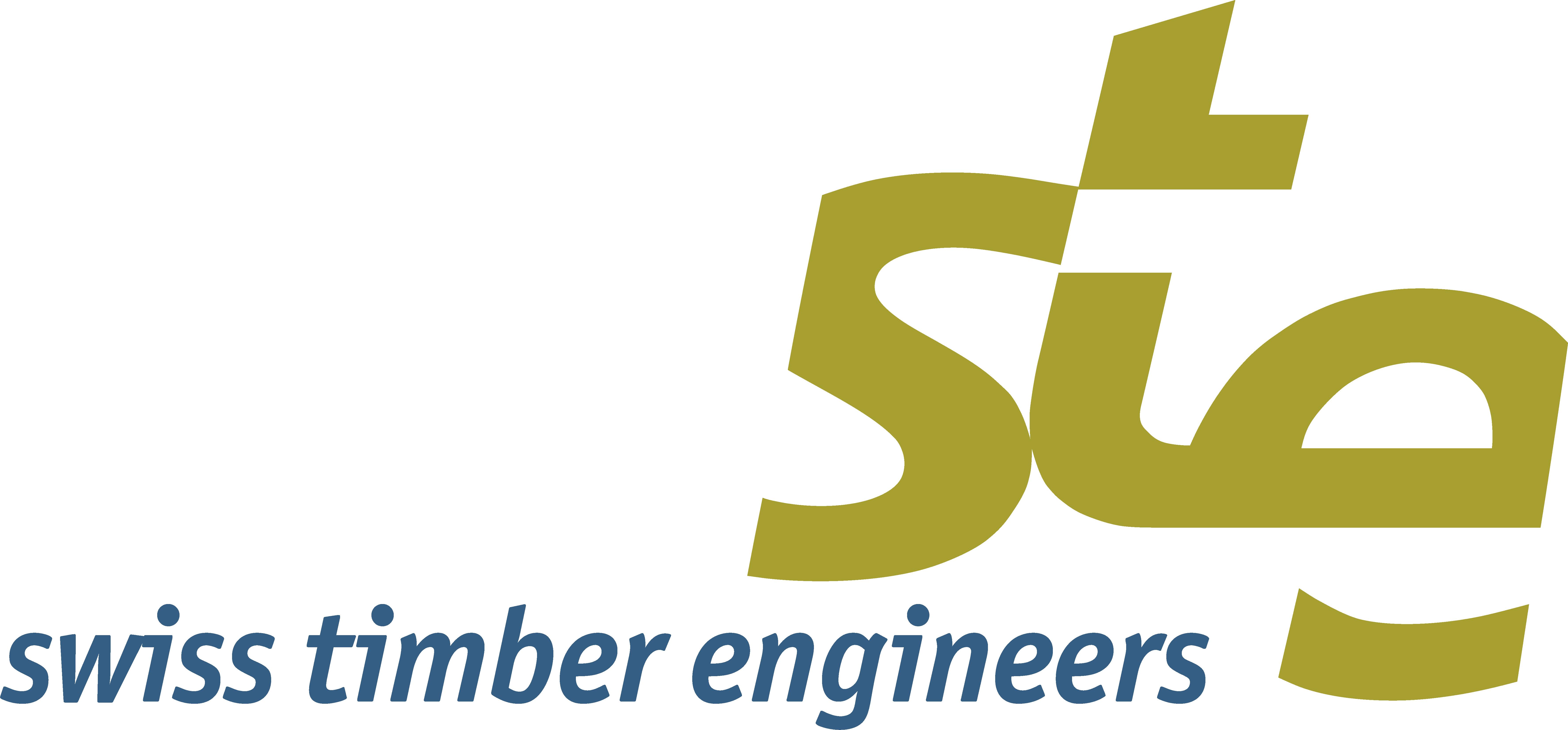 ste-logo_mit_Claim