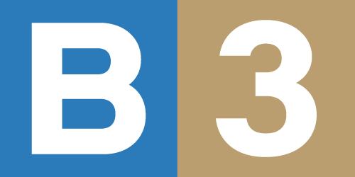 B3_Logo_RGB_500px